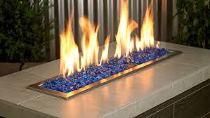 what is fire glass heatwhiz com
