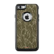 Skin For Otterbox Commuter Iphone 6 6s New Bottomland Sticker Decal Ebay