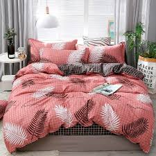 super king size bed linens duvet cover