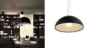 flos skygarden s1 pendant lamp