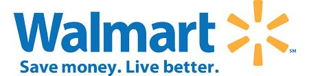walmart-logo - Benzagel