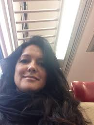 "Priscilla Garita on Twitter: ""NYC bound on New Year's Eve! Not crazy.  Escape plan out of town before the masses arrive! http://t.co/rZYM4V6o66"""