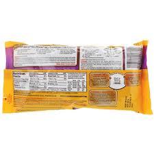 milk chocolate morsels 11 5 oz