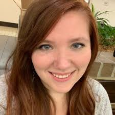 Jessica Mathes (@jessmathes48) | Twitter
