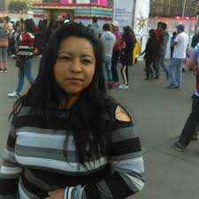Gabriela Grajeda Facebook, Twitter & MySpace on PeekYou