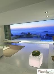furniture indoor outdoor