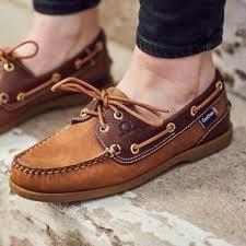 bermuda walnut lady ii g2 boat shoes