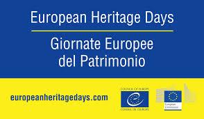 Centro di Documentazione - Direzione Musei Emilia-Romagna - Giornate  Europee del Patrimonio 2020