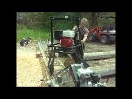 log lathes milling machie you