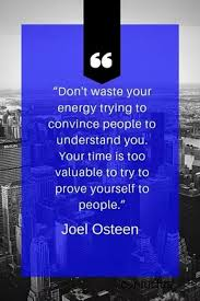 confidential inspirational joel osteen quotes bayart