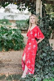 The gorgeous Amalia Smith from Getroud... - Marika Wilkins Wedding ...