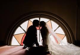arkansas wedding and elopement photographer