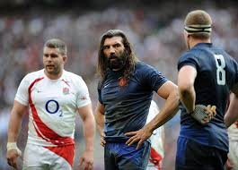 french rugby legend sebastien chabal