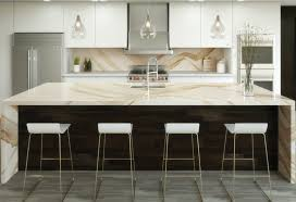 the kosher countertop how to choose