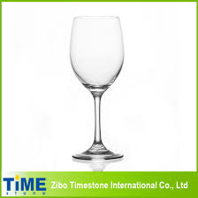 red wine drinking glass for whole