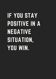 motivational quotes inspirational and motivational quotes of