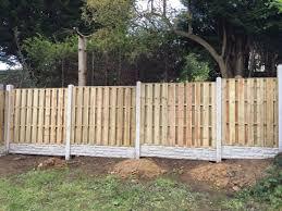 8 Foot Tall Vinyl Fence Panels In 2020 Vinyl Fence Panels Wooden Fence Panels Wooden Fence