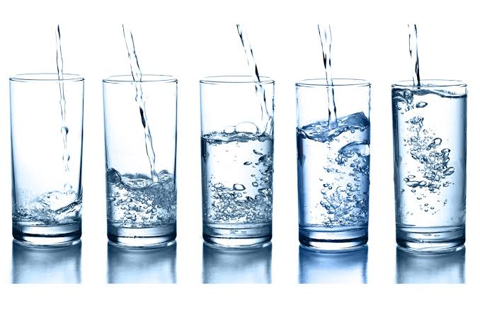"""Image result for hydration"""""""