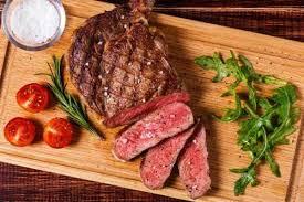 Tại sao nên chọn thịt bò Úc để làm Beefsteak? | Thịt bò Wagyu Úc
