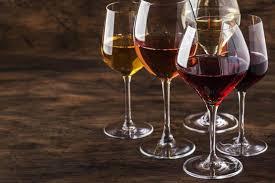 best wine glasses 2020 reviews