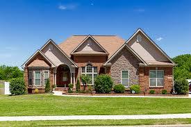 huntsville alabama real estate