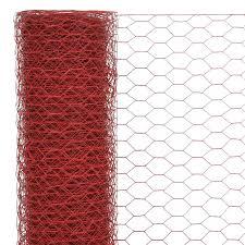 Symple Stuff 25m X 0 75m Wire Fence Wayfair Co Uk