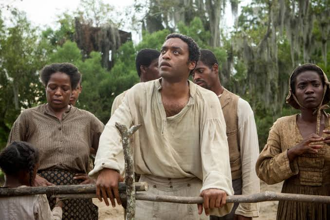 """Image result for 12 years a slave"""""""