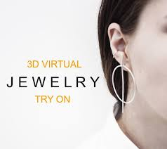 7 virtual jewelry try ons to wear