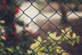 Chainlink Fence Pictures Download Free Images On Unsplash