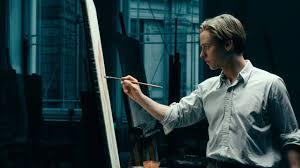 Film Stasera in Tv – Opera senza autore – Trailer, Dove vederlo ed ...
