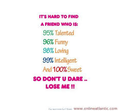 funny friendship quotes to make you laugh collection of