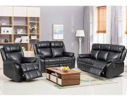 best leather reclining sofas in 2020