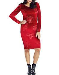 plus size whole clothing by simply