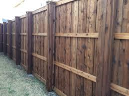 Allen Fence Companies Lifetime Fence Company Fence Companies Allen