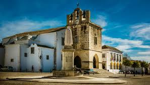 Cosa vedere a Faro, lungo la romantica costa Sud del Portogallo