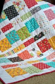 quilt baby toddler children nursery
