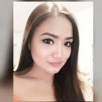 "32,600+ ""Myra"" profiles | LinkedIn"
