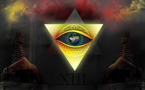 best illuminati wallpapers top free