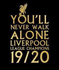 Liverpool Football C Lfc 8 Vinyl Decal Back Window Car Wall Football Car Bumper 3 20 Picclick Uk