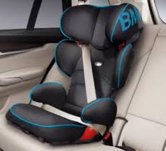 bmw baby and child seat 0 dpccars
