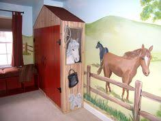 10 Horses Rooms Ideas Horse Room Horse Bedroom Horse Themed Bedrooms