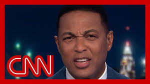 Don Lemon to Trump: What's the matter with you? - YouTube