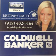 Britney Smith Coldwell Banker Select - Home | Facebook