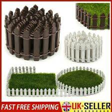 Garden Fence Decorations For Sale Ebay