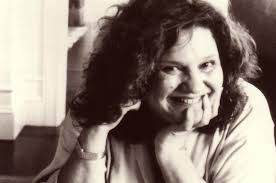 Dominican University celebrates the work of playwright Wendy Wasserstein |  Oak Park, IL Patch