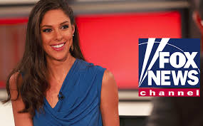 Media Confidential: Report: Abby Huntsman Leaving Fox For 'The View'
