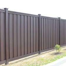 Pin By Trex Fencing Fds Fence Distr On Trex Fencing Big Small Fence Design Trex Fencing Privacy Fence Landscaping