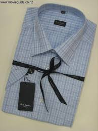 Paul Smith Wallet, Shirt Sale Paul Smith PS Short-Sleeve Shirts 007,paul  smith luggage,cheapest price smith Trust mens,paul online DGHKQSUZ06