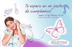 Tarjeta De Invitacion Baja Golosinas Personalizadas Y Souvenirs