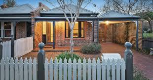 Garden Fence Ideas To Transform Your Home News